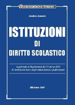Istituzioni_didiritto.jpg